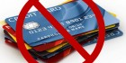 No-More-Credit-Card-with-Google-and-NFC-Payment-Project