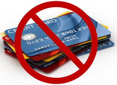 Почему банки отказывают в кредите? фото