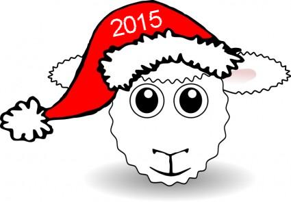 Какие бывают приметы на новый год 2015? фото