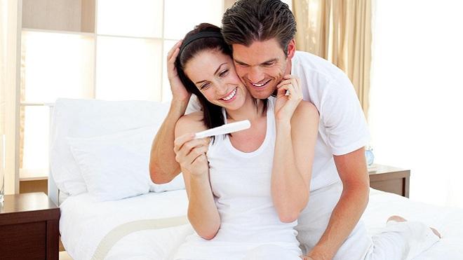 Как вылечить мужское бесплодие? фото