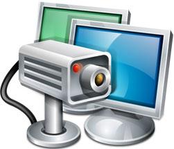 Как отследить работу компьютера?  фото