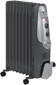 Где самые лучшие масляные радиаторы? фото