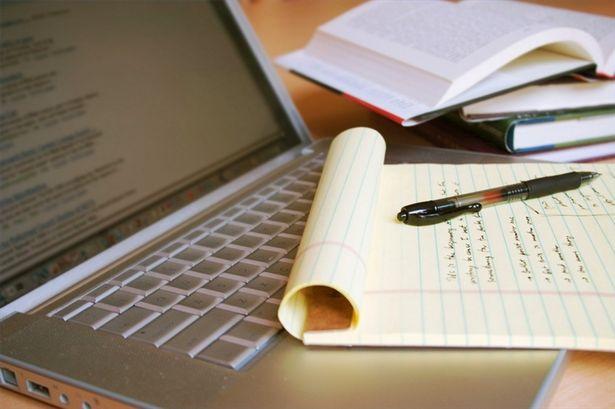 Как правильно писать статьи на свой блог? фото