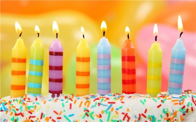 Как отпраздновать день рождения мальчика 7 лет? фото