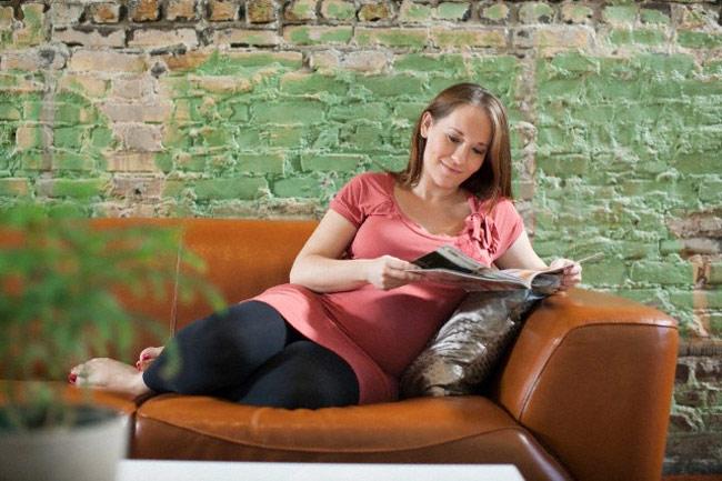 Как проверить качество мягкой мебели? фото