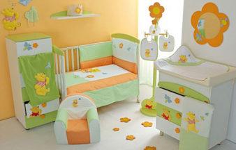 interior_babyroom01