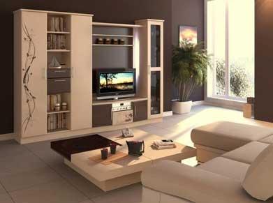 Как проверить качество корпусной мебели? фото
