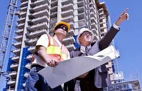 В каких случаях проводят техническое обследование зданий и сооружений? фото