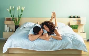 Как выбрать домашнее постельное белье? фото