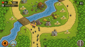 kingdomrush_1