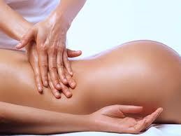 Почему антицеллюлитный массаж болезненный? - фото
