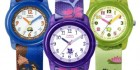 childrenswatches6