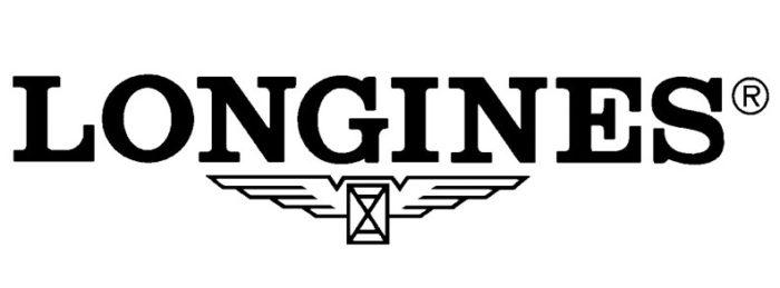 Как развивалась история бренда Longines фото