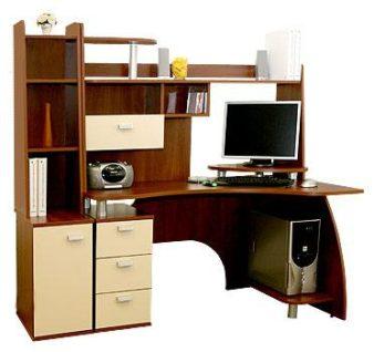 komputerni-stol