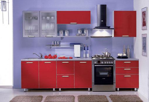 Как определить качество кухонной мебели? фото
