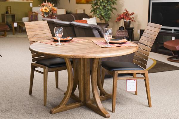 Как проверить качество деревянной мебели? фото