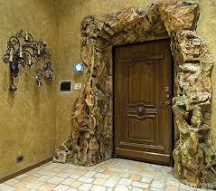 Как правильно выбрать входную стальную дверь? фото
