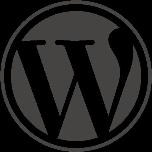 Какие преимущества у Wordpress перед другими CMS? - фото