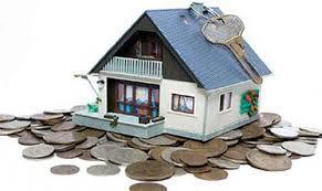 Выгодно ли сейчас продавать квартиру? 2015 год. - фото
