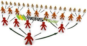 Как привлечь партнеров к сотрудничеству? фото