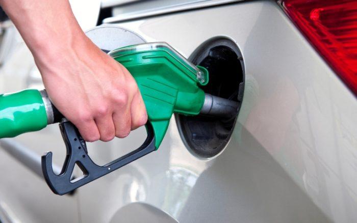 На качественном ли бензине мы ездим? Как проверить? фото