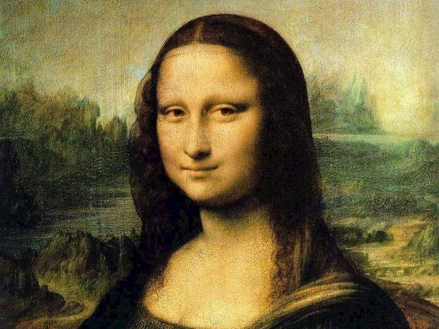 Как картины влияют на человека? - фото