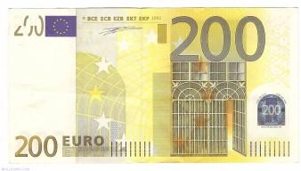 Стоит-ли-покупать-евро-в-2015-году