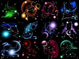 Как узнать по гороскопу будущее? фото