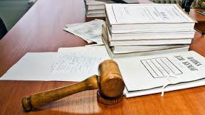 Как взыскать долг по решению арбитражного суда? фото