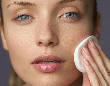 Что нужно помнить при аллергии на косметику? фото