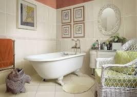Как сделать ванную в стиле Прованс? фото