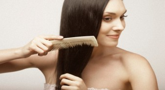 Как-укрепить-волосы-от-выпадения-в-домашних-условиях