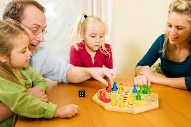 Как занять ребенка 6 лет? - фото