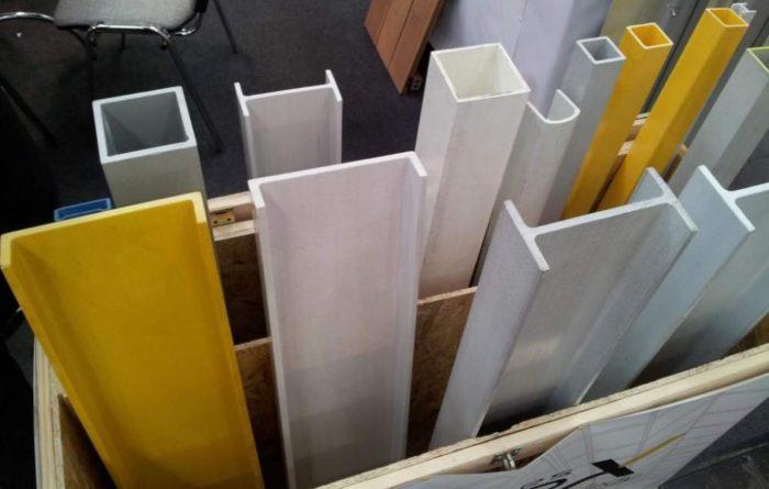 Как выбрать материалы для строительства здания? фото