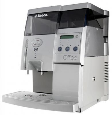Кофеварка в офис: на какую машину ориентироваться фото