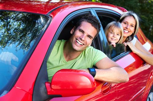 В чем преимущества аренды автомобиля в Краснодаре? фото