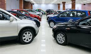 Выгодно ли сейчас покупать машину? 2015 год. фото
