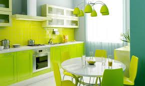 Как выбрать цвет кухни по фэн шую? фото