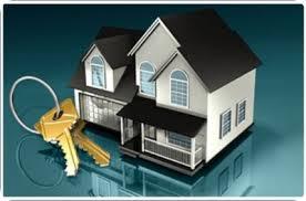 Выгодно ли сейчас покупать недвижимость? фото