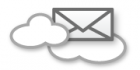 b_33401_icon_MailCloud