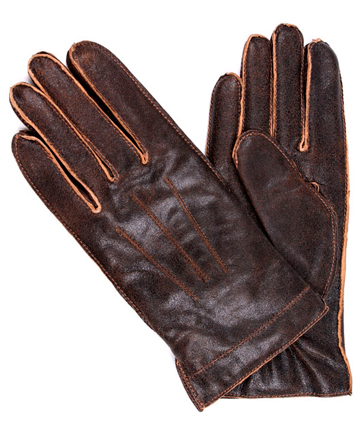 Как появились перчатки? История перчаток. - фото