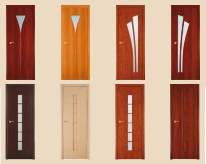 Где купить качественные и недорогие двери? фото