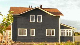 К кому лучше обратиться при строительстве дома: выбираем подрядчика фото
