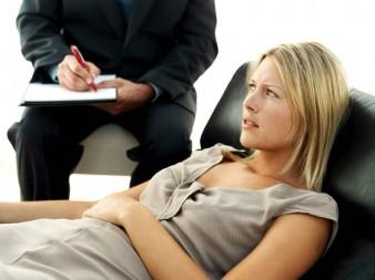 Почему практикующие психологи никогда не помогают родным и близким? фото