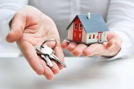 Как проверить квартиру перед арендой? фото