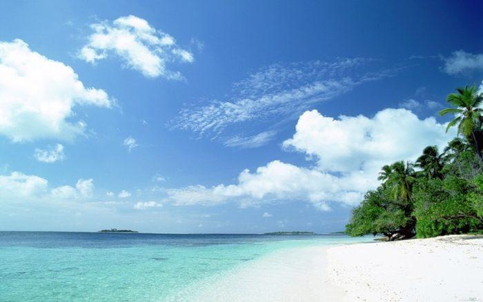 Что посмотреть на острове Фукуок во Вьетнаме? фото