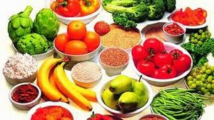 Как правильно питаться при занятии фитнесом? фото