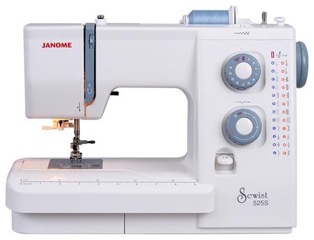 Почему же швейные машины делают самые лучшие швы? фото