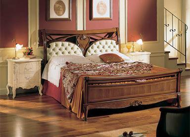 Чем итальянская мебель лучше?  фото