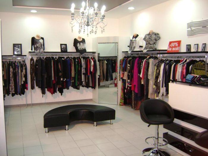 Модная одежда оптом дешево